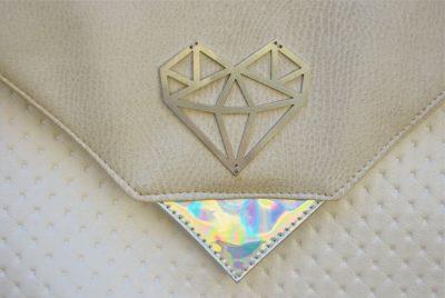 ezubegz crystal opal címke