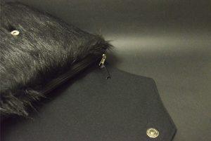 ezsubegz-fluffy-raven-medium